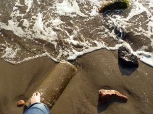 Concurso Sabor a mar