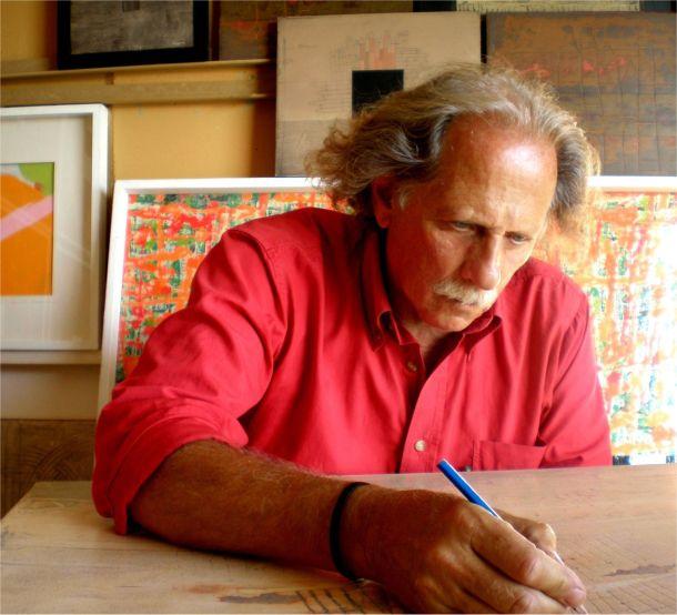 Ernesto Pedalino